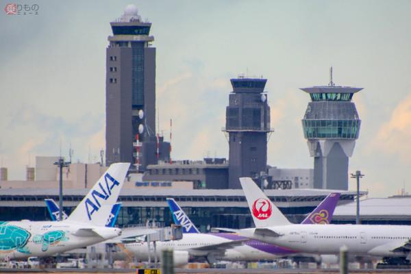 破格のお値段25万円の「成田空港見学ツアー」出現 テーマは「完全 ...