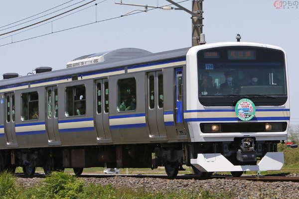 Large 210501 hanwa 01c