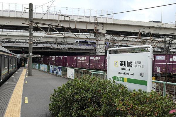 Large 210430 kawasaki 01