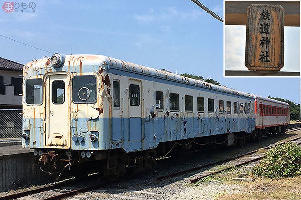 Large 210430 norimono 01