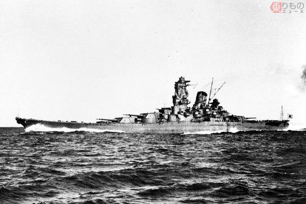 Large 210427 scharnhorst 01