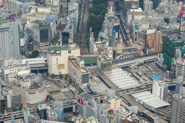 Large 210423 shibuya 01