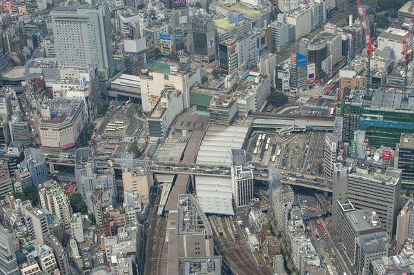 Large 210423 shibuya 02