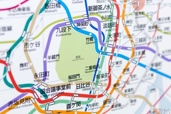 Large 210428 subway 01