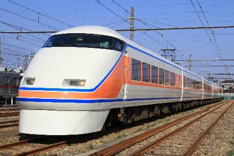 Large 210512 tobu 01