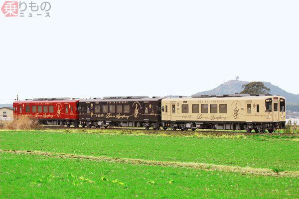 Large 210518 kumagawa 01