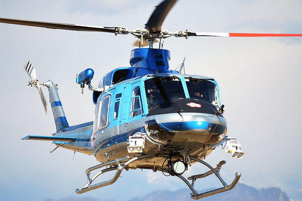 Large 210520 bell412epx 01