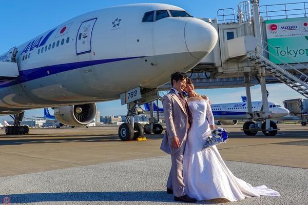 Large 210523 wedding 01