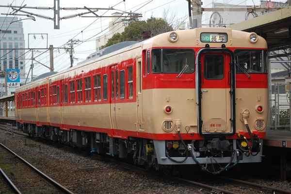 Large 210528 dc6667 01