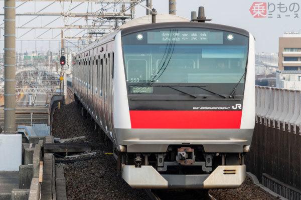 Large 210528 makuhari 01