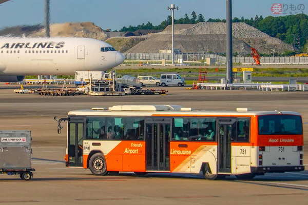 Large 210527 bus 01r