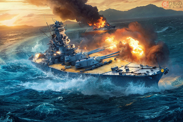 Large 210528 wows 01