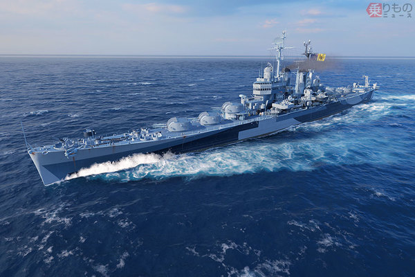 Large 210528 wows 02