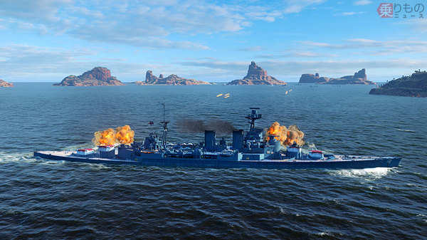 Large 210528 wows 04