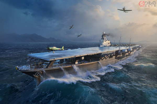 Large 210528 wows 05