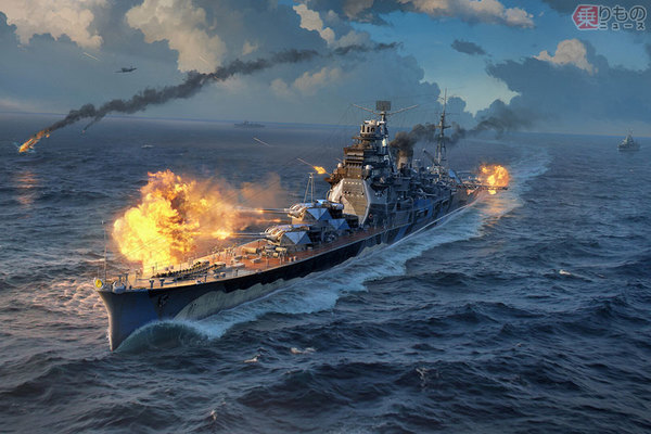 Large 210528 wows 06