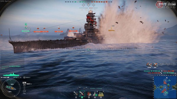 Large 210528 wows 09