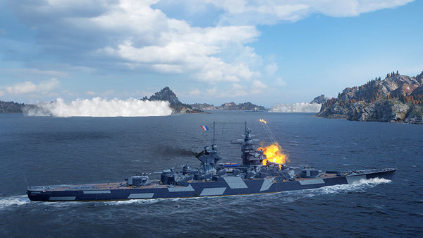 Large 210528 wows 010