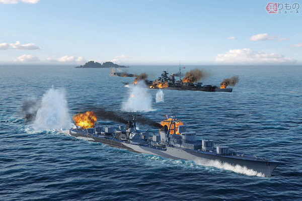 Large 210528 wows 011