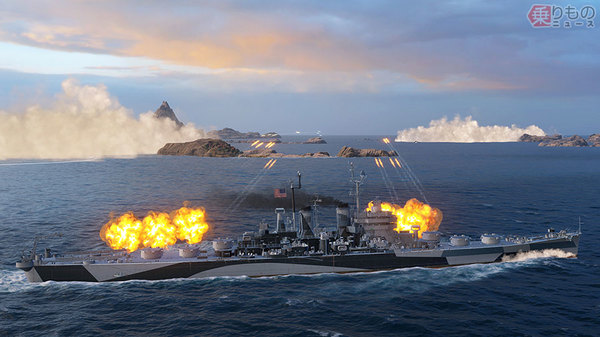 Large 210528 wows 012