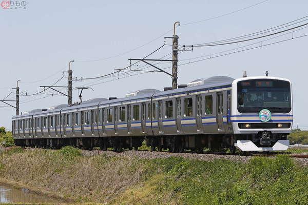 Large 210601 suka 01
