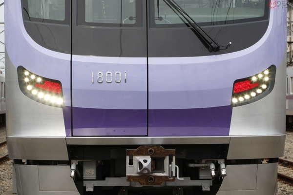 Large 210602 metro 13