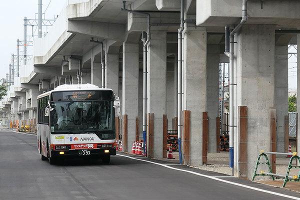 Large 210601 takashinohama 01