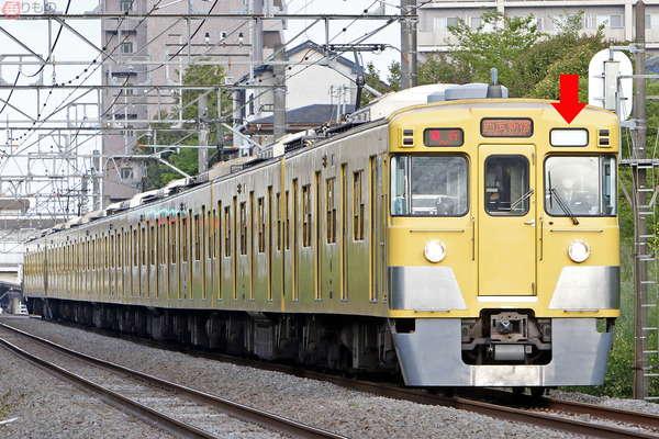 Large 210601 seibu 01