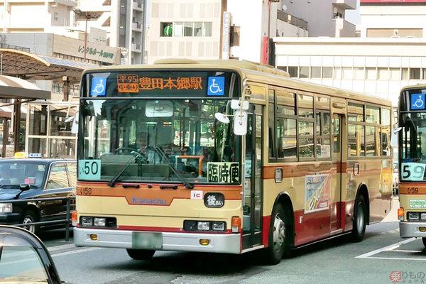 Large 210526 motbus 01