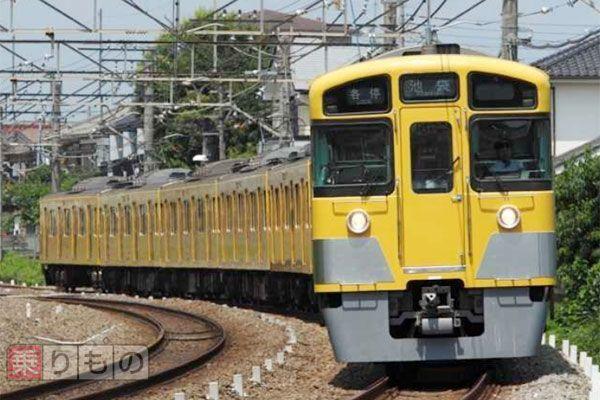 Large 210602 seibu 01