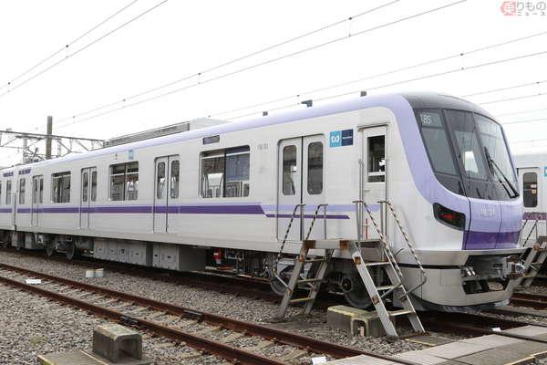 Large 210604 metro 03