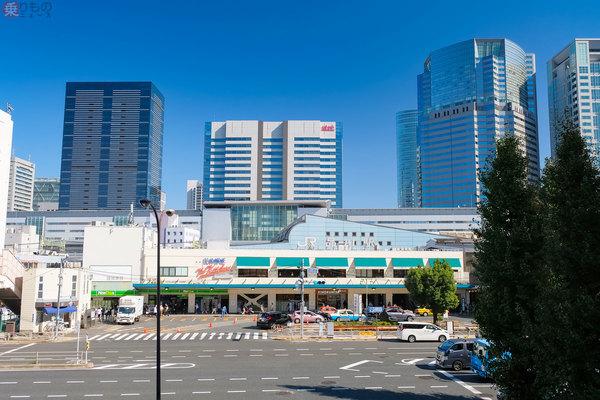 Large 210603 shinaga 01
