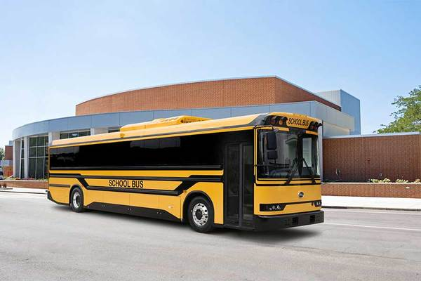 Large 210608 bydschoolbus 01