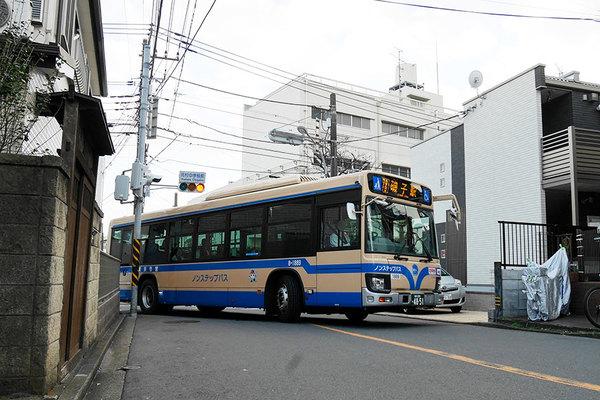 Large 210607 yokohama 01