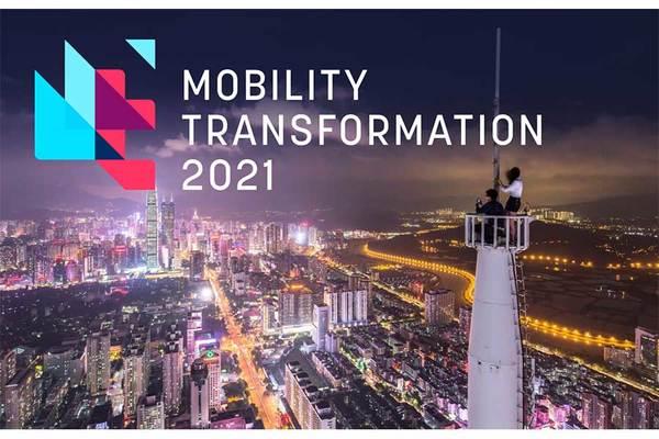 Large 210607 mobilitytrans 01
