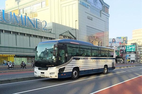 Large 210608 kobo 01