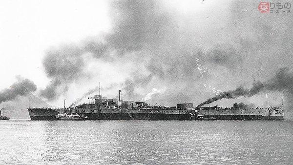 Large 210604 battleship 01