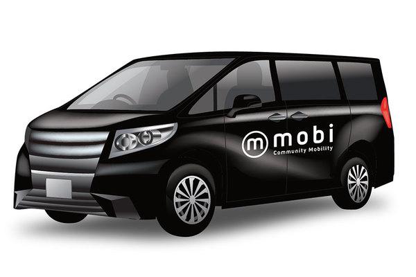 Large 210610 mobi 01