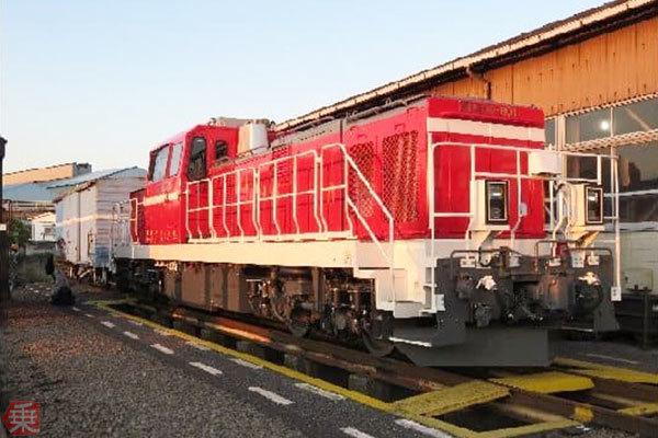 Large 210614 redmarine 01