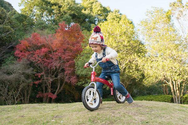 Large 210616 kidsbike 01