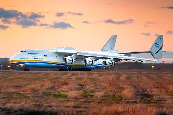 Large 210616 an225 01