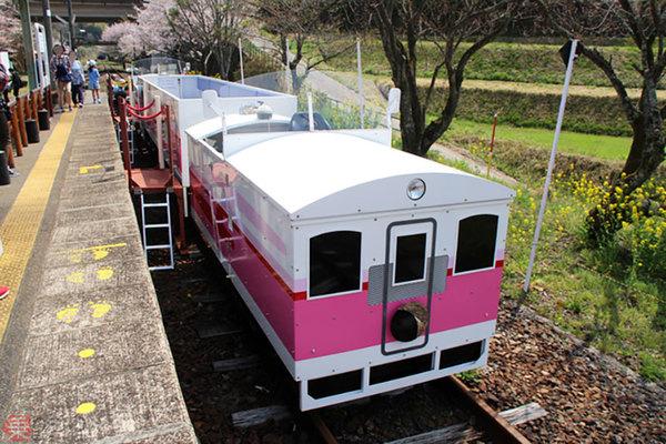 Large 210615 takachiho 01