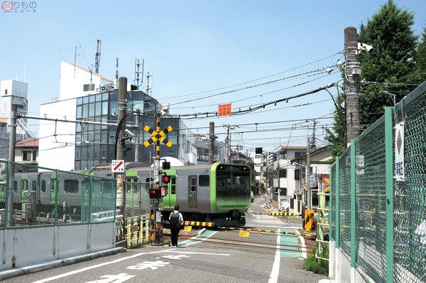 Large 210610 nakazato 01