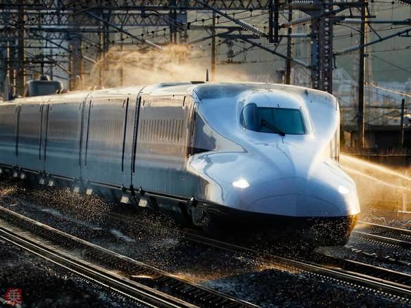 Large 210618 liner 01