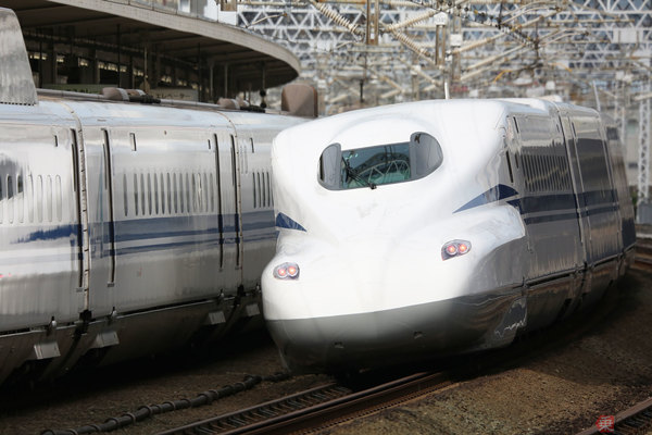 Large 210617 shinkan 01