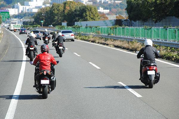 Large 210622 bike 01