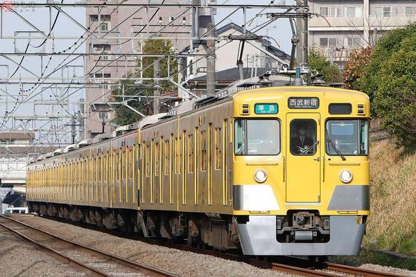 Large 210622 seibu 01