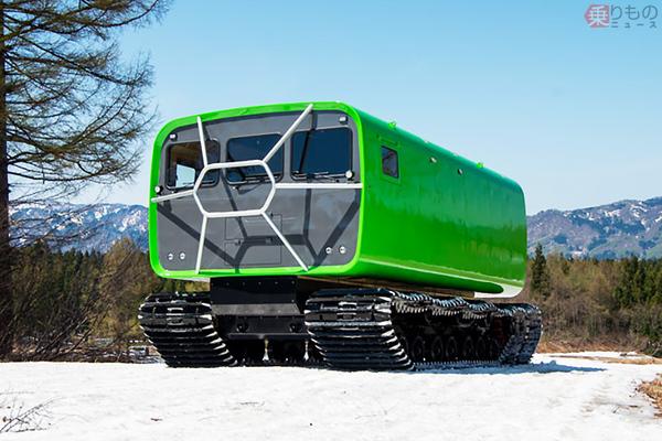 Large 210701 snowcat 01