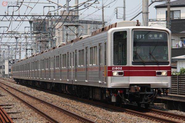 Large 210629 tobu 02