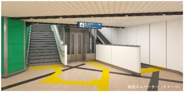 Large 210708 elevator 01